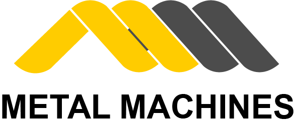 Metal Machines Engineering Services